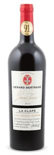 Gerard Bertrand La Clape Grand Terroir...